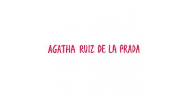 465f20f8d78 AGATHA DE LA PRADA