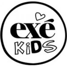 EXEKIDS