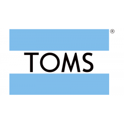 dfa214d5009 toms-shoes-logo-vector-250x250.png