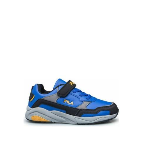 Fila Memory Killington  3AF13012-251 Μπλε