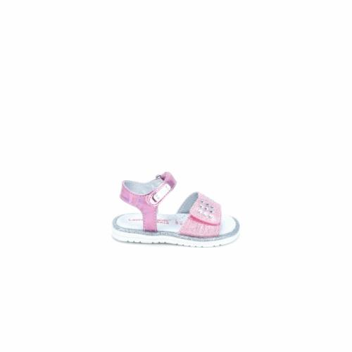 Laura Biagiotti Πέδιλο 4201 Ροζ