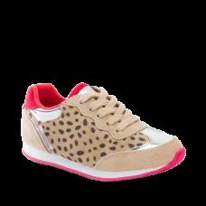 Mayoral Sneakers  48657-064