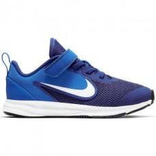 Nike Downshifter 9 PS AR4138-400 Μπλε