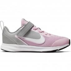 Nike Downshifter 9 PSV AR4138-601 Ροζ
