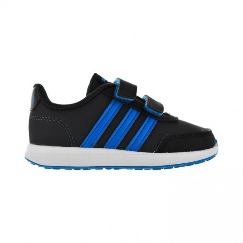 Adidas Vs Switch 2 CMF INF G25936 Μαύρο/Μπλε