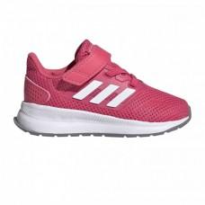 Adidas Runfalcon I EG2227 Φούξια