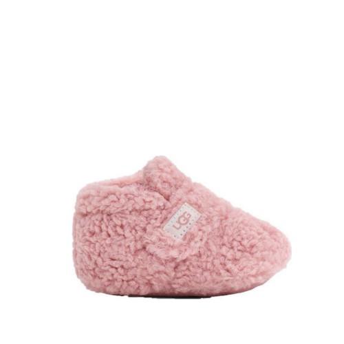 Ugg Australia Αγκαλιάς Bixbee 1121045I ροζ