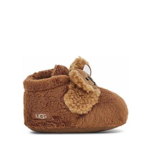 Ugg Australia Αγκαλιάς Bixbee Koala Stuffie 1121047I καφέ